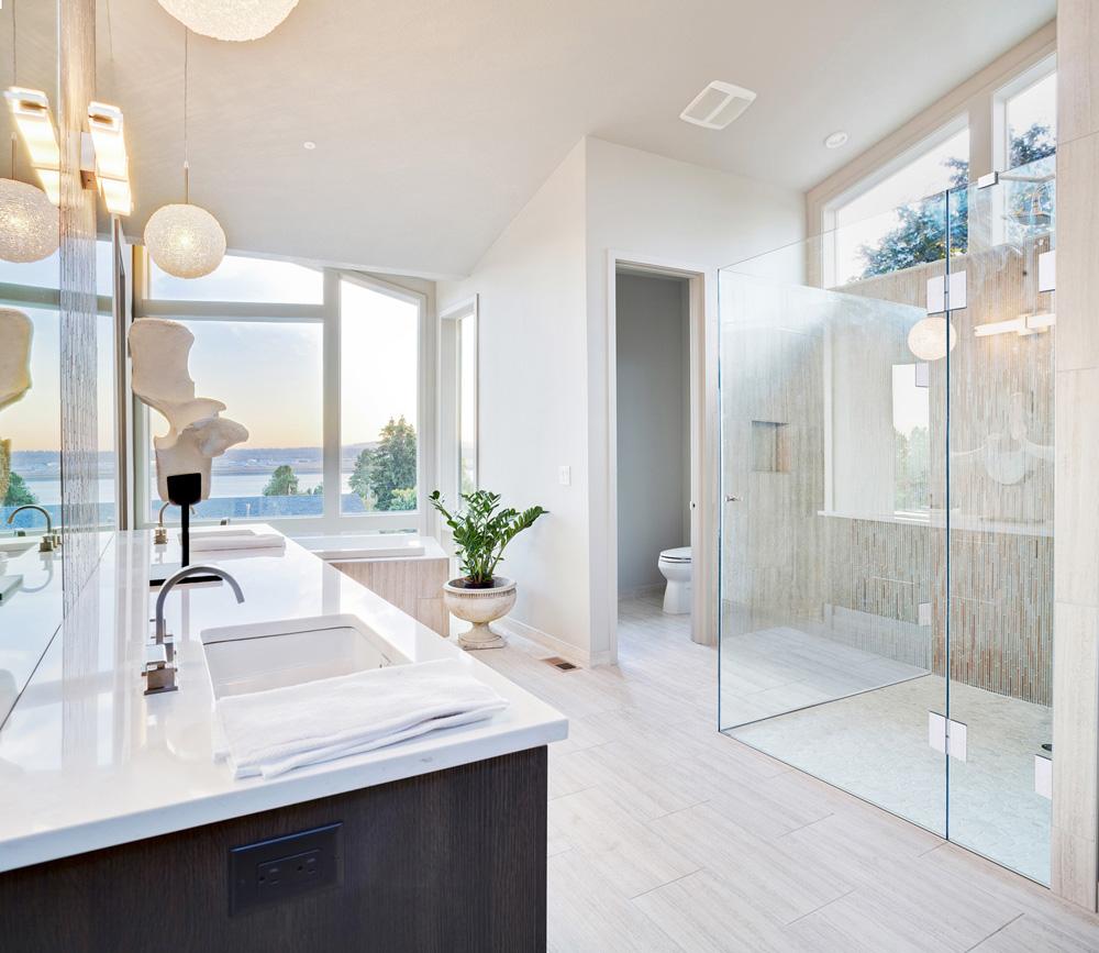 kaufberatung für duschen | duschenmacher, Wohnzimmer dekoo
