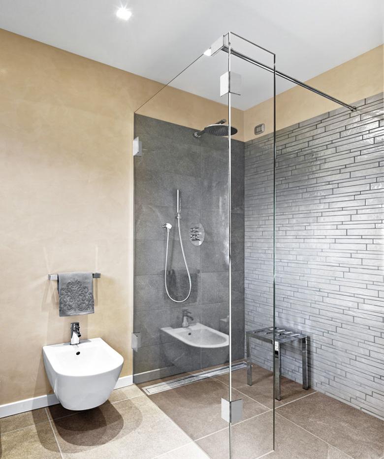 kaufberatung f r bodengleiche duschen. Black Bedroom Furniture Sets. Home Design Ideas